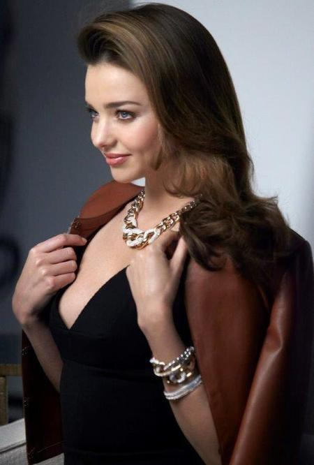 650_1000_miranda_kerr_swarovski_fall_winter_1415_br__campaign_in_new_york.jpg