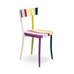 Foto 6 de 6 de la galería trip-furniture-coleccion-de-muebles-multicolor en Decoesfera