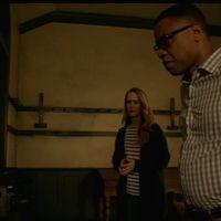 """'American Horror Story: Roanoke' da un giro más """"meta"""" a su casa embrujada"""