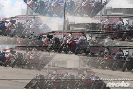 Ilusión motos