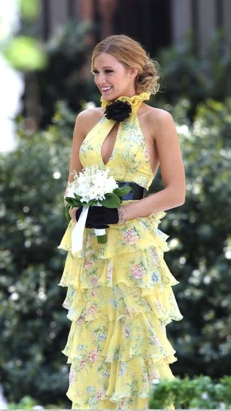 Foto de El estilo de Serena Van der Woodsen (25/29)