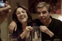 'Gloria' triunfa en los primeros Premios Platino