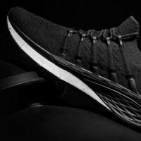 Xiaomi Mi Sports Shoes: así son las nuevas zapatillas deportivas que Xiaomi lanzará el próximo 26 de agosto