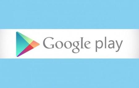 Google Play cierra la posibilidad de hacer aplicaciones de pago en Argentina