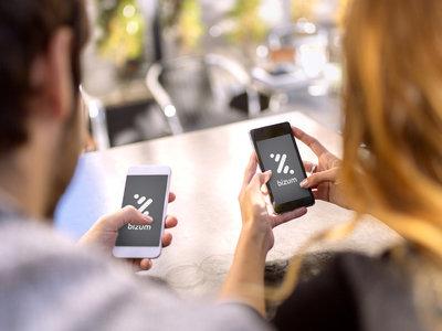 Bizum cruza la barrera de los 750.000 usuarios y quiere llegar al millón en 2017