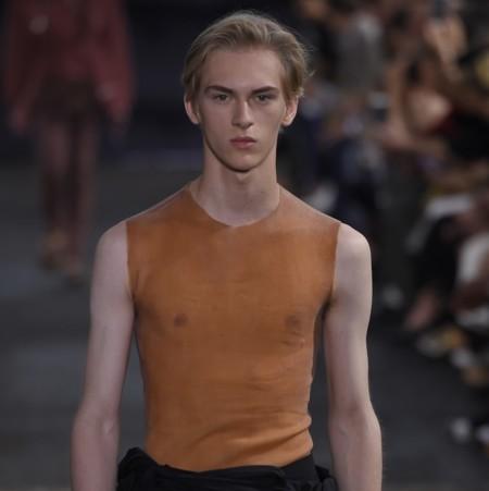 John Galliano diseñará por primera vez moda masculina para Maison Margiela en 2016
