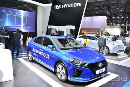 Hyundai Ces Asia 3