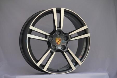Porsche Cayenne Panamera Rin 22 Precio Por Unidad 19633 Mco20174720251 102014 F