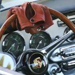 Porsche quiere 200 millones de euros de Audi por daños y perjuicios: el Dieselgate recrudece el conflicto familiar