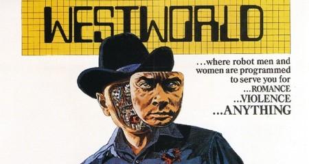Anthony Hopkins protagonizará 'Westworld', el 'Parque Jurásico' con cylons de HBO