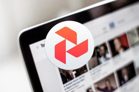 Dynamo, una extensión para Safari que te permite acelerar o ralentizar vídeos de casi cualquier web y saltar la publicidad