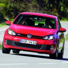 Foto 16 de 38 de la galería volkswagen-golf-gti-2010 en Motorpasión