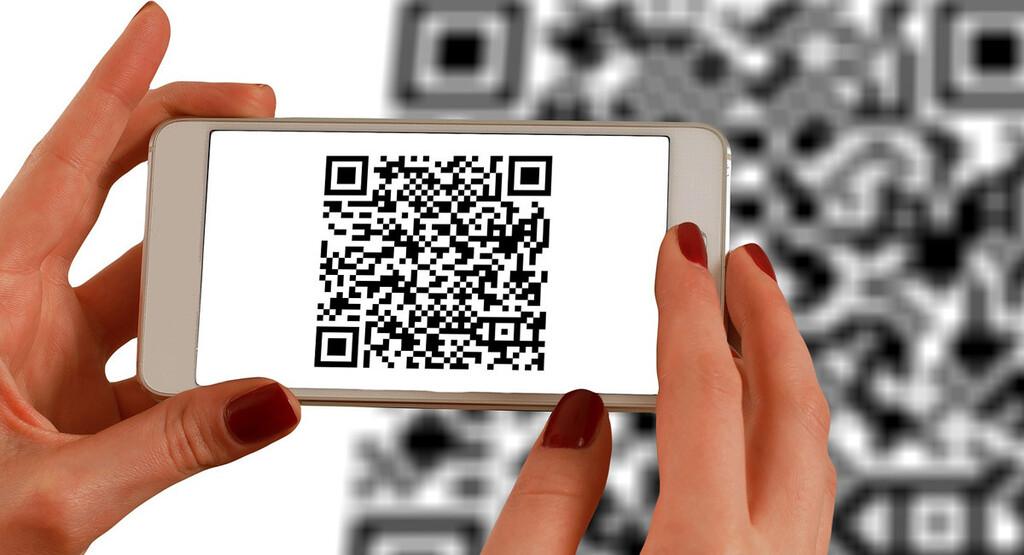 Barcode Scanner, con 10 millones de descargas, contiene un troyano que muestra anuncios en el navegador