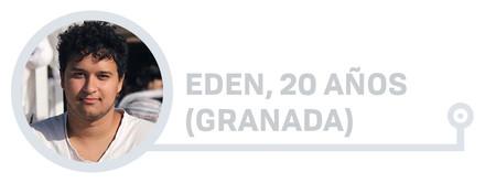 Eden Final