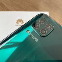 Donald Trump extiende el bloqueo a Huawei por parte de Estados Unidos hasta mayo de 2021