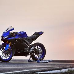 Foto 4 de 18 de la galería yamaha-yzf-r125-2019 en Motorpasion Moto