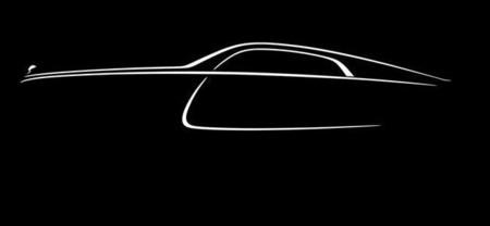 Rolls-Royce Wraith, la berlina deportiva de lujo se pone en acción