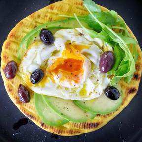 Los alimentos prohibidos en la dieta keto y los mejores reemplazos para emplear en el día a día