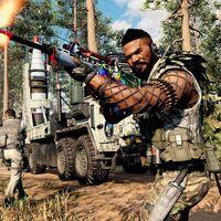 Activision avisa: si posees una PS4 de 500GB, puede que no tengas espacio suficiente para instalar Call of Duty: Warzone, Black Ops Cold War y Modern Warfare