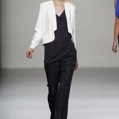 Foto 2 de 30 de la galería roberto-torretta-primavera-verano-2012 en Trendencias
