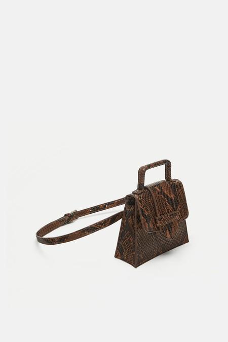 Zara Nueva Coleccion 2019 Bolsos 03