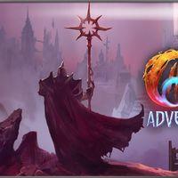 Chaos Reborn: Adventures llega a iOS y Android: una elaborada fusión de RPG y estrategia de los creadores de X-COM