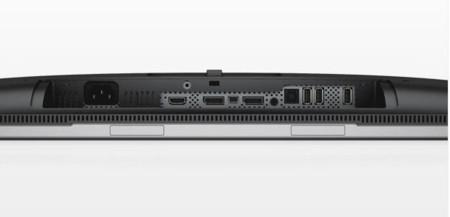 Dell P2715q 2