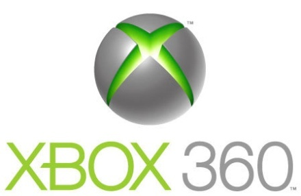 Xbox 360 de 45 nm más cerca
