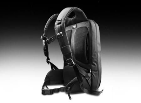 slimbackpackblack3-1.jpg