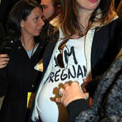 Foto 27 de 82 de la galería streetstyle-en-los-desfiles-de-la-semana-de-la-moda-de-nueva-york-una-semana-de-imagenes en Trendencias