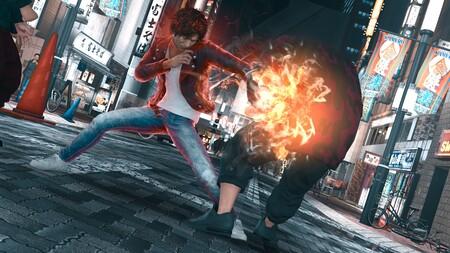 Judgment pondrá rumbo a PS5, Xbox Series X/S y Stadia en abril con una versión remasterizada