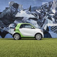 Foto 119 de 313 de la galería smart-fortwo-electric-drive-toma-de-contacto en Motorpasión
