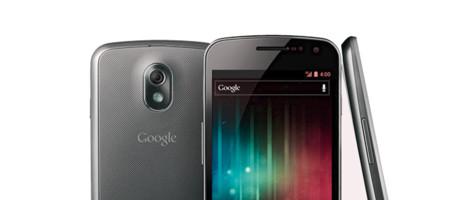 Se rumorea que Google va a entrar en la guerra de los smartphones con su propio teléfono