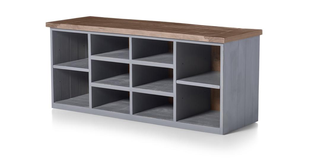 Mueble para recibidor