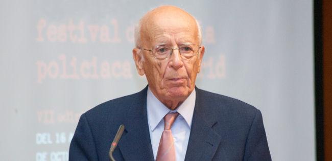 Emilio Lledo