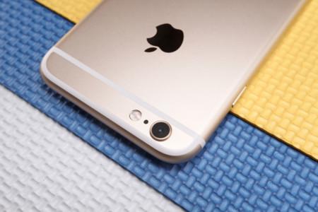 """Apple presenta ante la CEE dos nuevos iPhone, unos """"AirPods"""" y hasta 10 modelos diferentes de Apple Watch"""