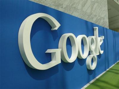 Así es cómo Google ha ejecutado el cierre de Google News en España