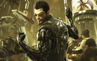 Más detalles sobre 'Deus Ex: Human Revolution Director's Cut' de Wii U (actualizado)