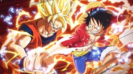 Anime, lucha y Arc System Works: una combinación demoledora