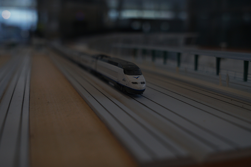 Foto de Ejemplos Sony A6300 (7/7)