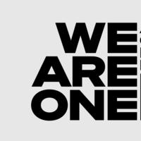 Los grandes festivales de cine unen fuerzas en 'We Are One', un histórico certamen gratuito online contra el coronavirus