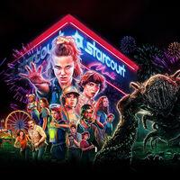 Disfrázate como el Demogorgon y explora el centro comercial Starcourt con la nueva colaboración entre Roblox y Stranger Things