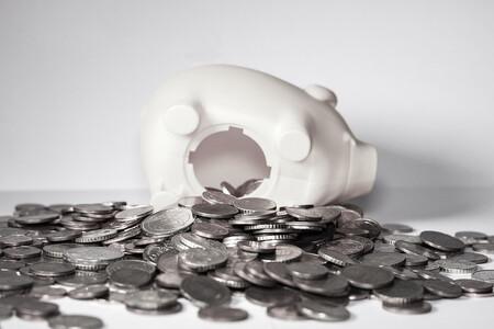 Las bases de cotización para autónomos en 2022 subirán la mitad que el IPC