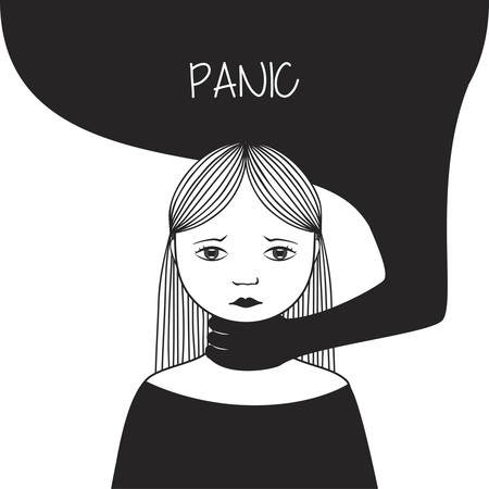ataque-panico-ansiedad