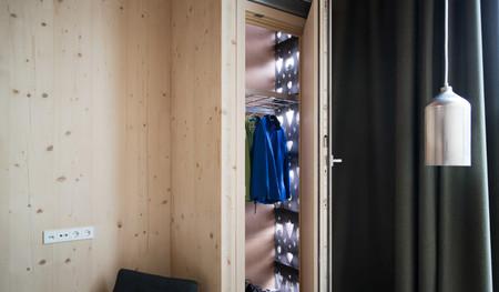 Quartier Schrank 001 Credit Bert Heinzlmeier 940px