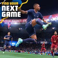 Estos son los requisitos mínimos y recomendados de FIFA 22. ¿Está preparado tu PC para la nueva temporada?