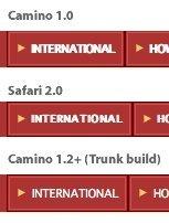 La renderización de textos de Gecko mejorará con Cairo