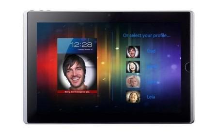 La respuesta a por qué Android 4.2 para smartphones no tiene función multiusuario la tiene Nokia