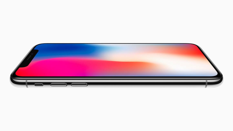 81a95fd1af6 Del iPhone 3G al iPhone X, así ha evolucionado el precio de los teléfonos  de Apple en México