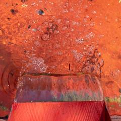 Foto 2 de 16 de la galería fujifilm-x-h1 en Xataka Foto